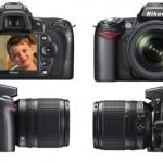 NikonD90+18-200VRI